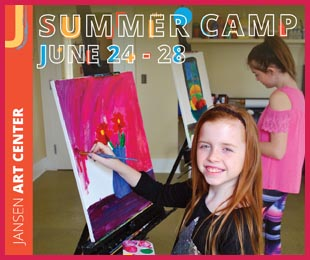 Summer Camps in Whatcom County